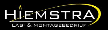 Hiemstra Las & Montagebedrijf